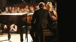 Μπράντλεϊ Κούπερ και Lady Gaga ξανά