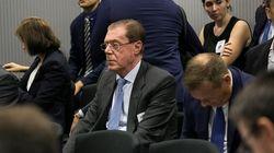 La Audiencia Nacional condena a 4 años de cárcel al consejero de Banco de Valencia por un agujero de 198