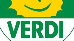 30 anni fa nascevano i Verdi italiani: anni di conquiste ecologiste per i diritti e per