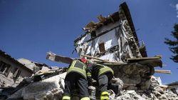 La metà delle case italiane non sicura. L'adeguamento anti-sismico vale 93