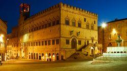 Una gita nel cuore dell'Umbria vi riempirà il cuore per almeno 4 (validissimi)