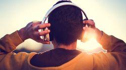 Spotify lancia un servizio per scegliere la musica in base al