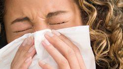 A casa per malattia? Tutti dovranno essere reperibili almeno 7