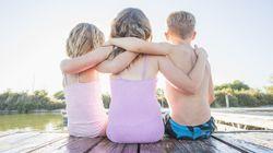 I primogeniti hanno capacità riflessive più sviluppate. Lo studio dell'Università di