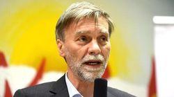 M5S chiede le dimissioni di Delrio dopo le parole sul sisma