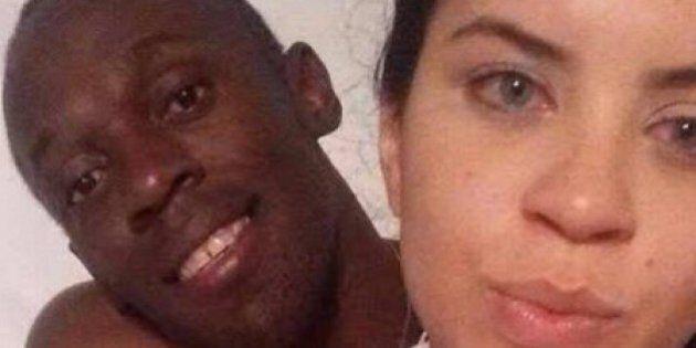 Usain Bolt, la ragazza che ha passato con lui una notte di fuoco racconta i particolari: