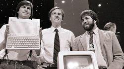 Steve Wozniak mette in guardia Apple: