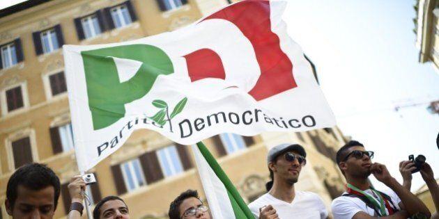 Caro Renzi, discuti con i compagni del No o distruggerai il