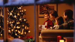 Equitalia congela le cartelle per Natale. Arrivano tutte dopo l'8