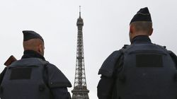 Parigi pensa di blindare la Tour Eiffel con una barriera