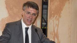 Cantone invia la Gdf in Comune a Milano: si indaga su fondi Expo per il