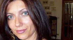 Delitto Ragusa, il marito condannato a 20 anni in primo