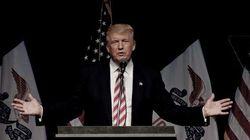 IL 57% PER IL REMAIN. Trump attacca i repubblicani prima della sfida: