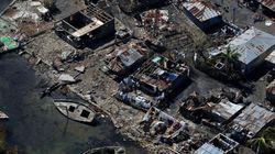 Haiti devastata, si temono colera e altre