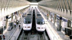 La riforma ferroviaria europea alla prova delle sfide