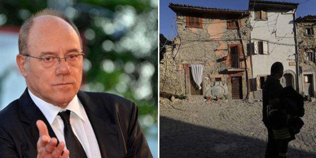 Carlo Verdone: