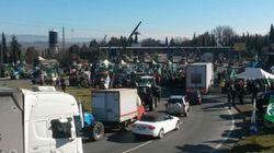 Uniamo le forze contro l'Autostrada Tirrenica, un'opera inutile e troppo