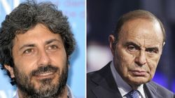 Bruno Vespa risponde a Fico: