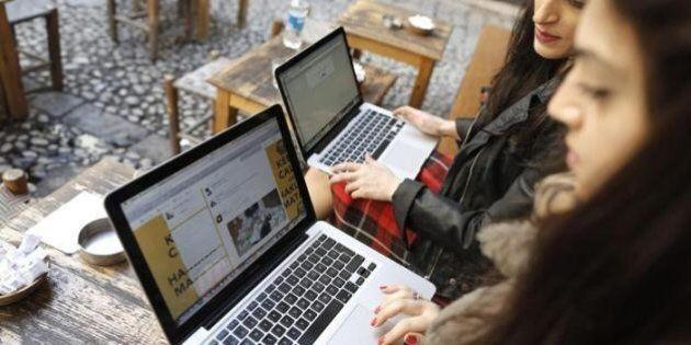 Vincere la battaglia delle bufale digitali: così salveremo il