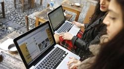 Vincere la battaglia delle bufale digitali: così salveremo il giornalismo (e la