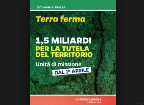 Terremoto, Matteo Renzi valuta la flessibilità Ue per il progetto Casa Italia di riqualificazione del