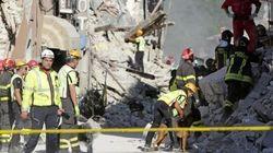 Difendersi dal terremoto costa troppo, anche se in realtà si fanno stime a