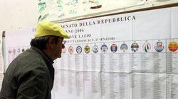 Mattarellum addio, tramonta la proposta Pd sulla legge elettorale: