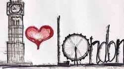 #PrayforLondon, le vignette più belle per dare solidarietà ai cittadini londinesi dopo