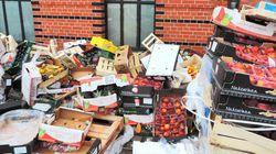 Dobbiamo fare più attenzione allo spreco alimentare