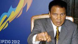Obama ricorda Ali: