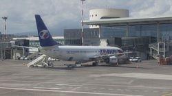 All'aeroporto di Catania disinnescata bomba in un pacco diretto verso gli
