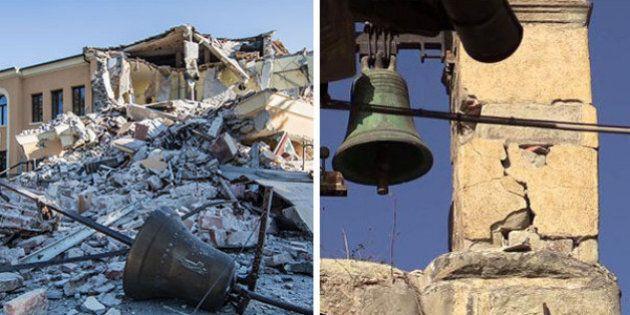 Terremoto, procuratore Rieti accusa:
