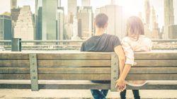 Cosa sapere se ami una persona che soffre di ansia (ad alto