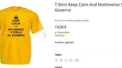 Dalla T-shirt
