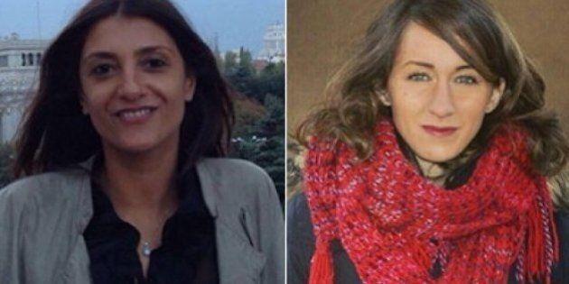 Due italiane fra le migliori ricercatrici del mondo nel campo