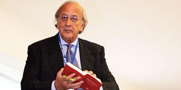 Alberto Statera morto. Giornalista di Repubblica, ha raccontato 40 anni