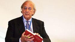 Addio al giornalista Statera: raccontò 40 anni