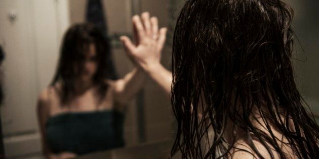 Anoressia in età adulta, non solo i giovani: nella mezza età il disturbo può insorgere a causa di un...