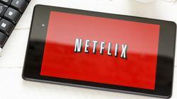 L'ultima mossa di Netflix potrebbe piacere molto agli appassionati di serie tv