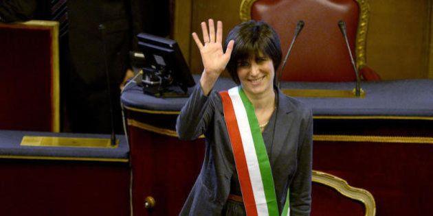 Chiara Appendino, primi sei mesi da sindaca, nessuna rivoluzione e basso profilo. La Chiesa delusa sulle