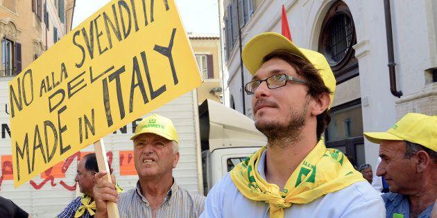 Il CETA e certi rischi del populismo agricolo in