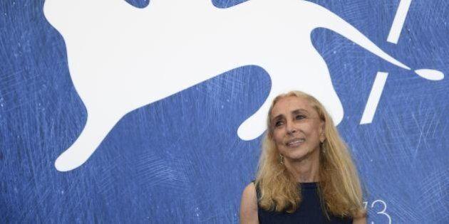 Franca Sozzani è morta. La Regina della Moda aveva 66