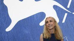 Addio a Franca Sozzani, la Regina della