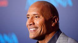Ricco e bello: The Rock l'uomo più sexy del mondo (secondo
