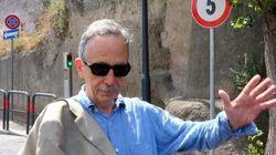 Campidoglio, assessore Berdini: