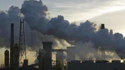 Qualità dell'ambiente urbano, bene l'Italia ma su suolo e inquinamento c'è da