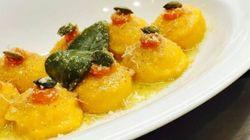 I migliori 8 ristoranti a 3 stelle in Italia (secondo la guida