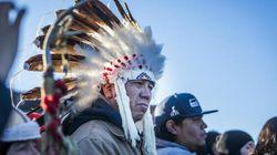 Dakota pipeline, Intesa Sanpaolo continuerà a finanziare l'oleodotto che minaccia i
