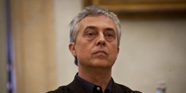Stefano Boeri all'HuffPost: