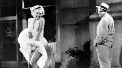 Tra i cimeli di Marilyn Monroe all'asta c'è anche un oggetto che nessuno avrebbe mai